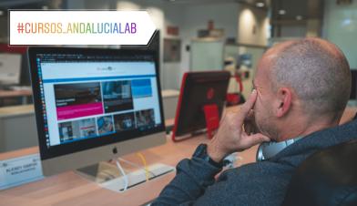 21006 - Gestión de opiniones online para tu negocio