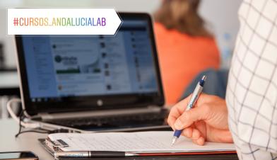 21009 - Aprende a crear campañas de publicidad en Facebook e Instagram
