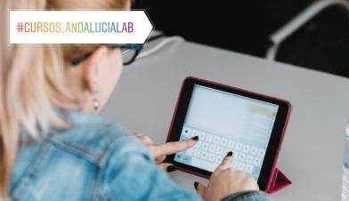 21015 - Mide tus resultados online analítica web