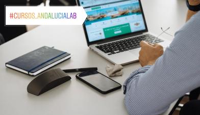 21017 - Conoce mejor tu negocio a través del análisis de datos, incluyendo datos de mercado y otras fuentes externas