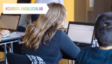 21020 - LinkedIn para generar oportunidades profesionales yo de negocio