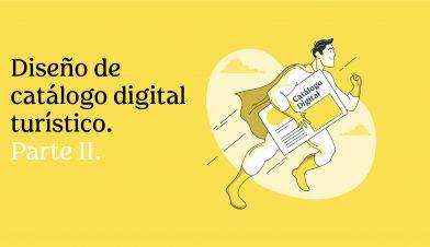 Catálogo-digital-turismo-profesional-andalucialab