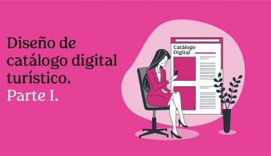 Diseño-catálogo-digital-turismo-andalucialab