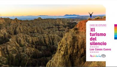 ebook-caso-de-estudio-analisis-del-turismo-del-silencio-en-las-casas-cueva