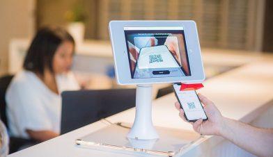 Mejoras tecnológicas fáciles de implantar en tu negocio turístico