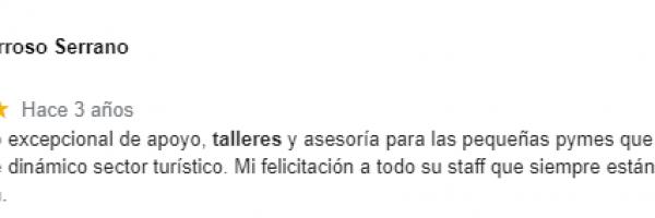 opinión-español-coworking-3